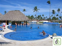 Grand Bahia Principe Bavaro Resort All Inclusive * * * * *