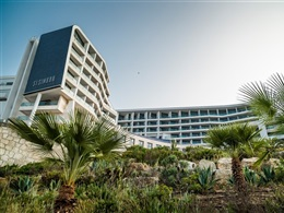 Sesimbra Hotel And Spa * * * *