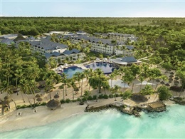 Hilton La Romana All- Inclusive Adult Resort Spa Punta Cana * * * * *