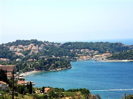 Apartments Dub Cavtat * * *