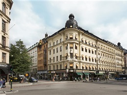 Elite Hotel Adlon * * *
