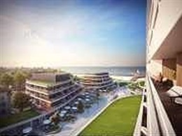 Radisson Blu Resort Swinoujscie * * * * *