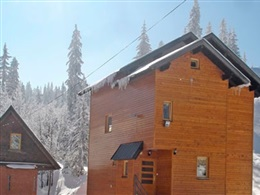 Hotel Pansion Lucic Jahorina