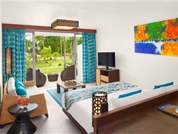 Avani Seychelles Barbarons Resort Spa * * * *