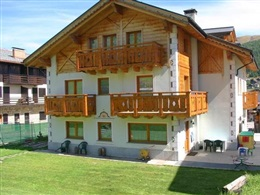 Alpen Royal Residence * * *