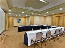 Holiday Inn Express Hotel And Suites Las Vegas I 215 S. Beltway * *+