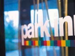Park Inn By Radisson * * *