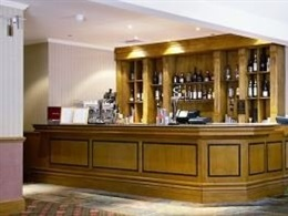 Macdonald Aviemore Hotel At Macdonald Aviemore Resort * * * *
