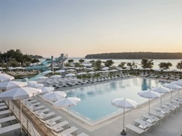Falkensteiner Hotel Park Punat All Inclusive * * * *