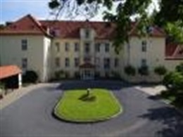 Best Western Premier Collection Gl. Skovridergaard * * * *