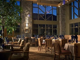 Hotel Westin Resort Spa Whistler * * * *