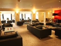 Park Inn By Radisson Birmingham West * * *