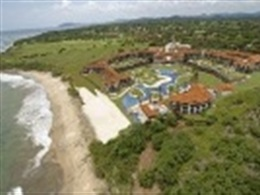 Jw Marriott Guanacaste Resort Spa * * * *+