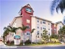 Towneplace Suites Los Angeles Lax Manhattan Beach * *+