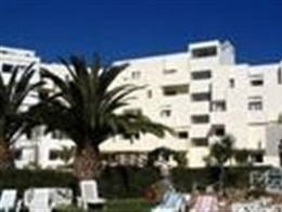 Grande Real Santa Eulalia Resort And Hotel Spa * * * * *