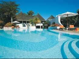 Casuarina Resort Spa * * *