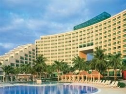 Live Aqua Beach Resort Cancun * * * * *