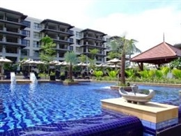 Marriott S Mai Khao Beach Phuket * * * *