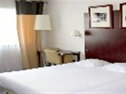 Sure By Best Western Annemasse * * *