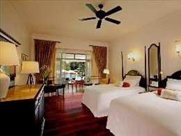 Hotel Centara Grand Beach Resort Villas Hua Hin * * * * *