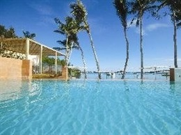 Cambridge Beaches Resort Spa Adults Only * * * * *