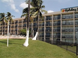 Holiday Inn El Tropical Casino Ponce * * *