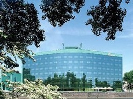 HP Park Plaza Hotel Wroclaw * * * *