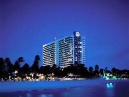 Hotel The Westin Resort Casino Aruba * * * *