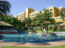 Goldensands Villas Dorado Del Mar Beach Golf * * * *