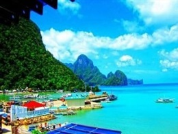 A Place To Remember El Nido * *+