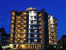 Apk Resort * * *