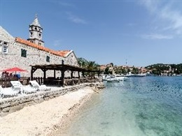 Rooms Cavtat * * *