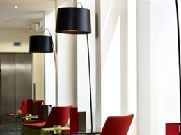 Hilton Garden Inn Milano North * * * *