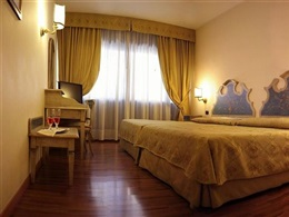 Hotel Piave * * *