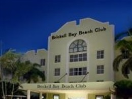 Hotel Brickell Bay Beach Club Aruba Adults Only * * *