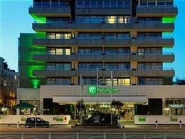 Hotel Holiday Inn Brighton Seafront * * *