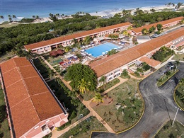 Hotel Arenal * * * *