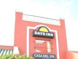 Hotel Days Inn Resort Casa Del Sol * * * *
