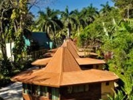 Tango Mar Beachfront Boutique Hotel Villas * * * *
