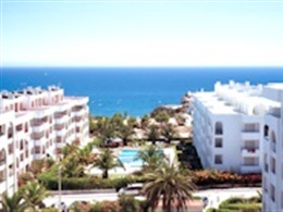 Hotel Be Smart Terrace Algarve * *