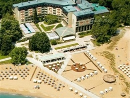 Hotel Imperial Riviera in Riviera Holiday Club * * * * *