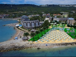 Hotel Royal Bay Resort * * * *