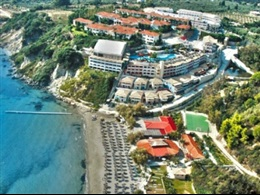 Hotel Zante Royal Resort * * * *