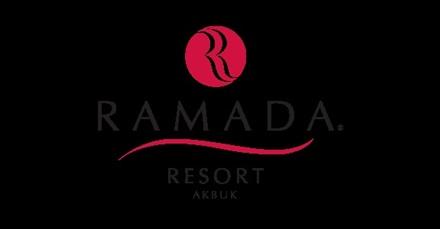 Main image Ramada Resort Akbuk Didim