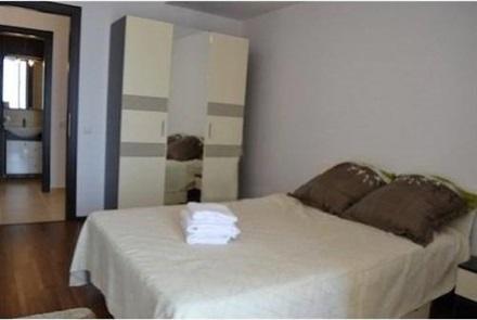 Imagine principala Hotel Maia Mamaia