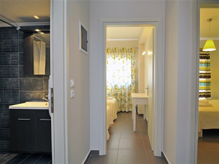 2-bed-executive-Apartment2