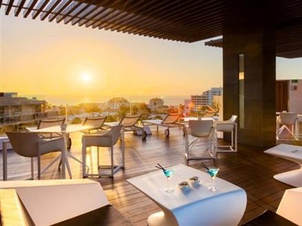 Dream Noelia Sur Hotel Tenerife