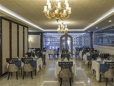 ieftin de vânzare vânzare profesională super ieftin Book at Hotel Royal Alhambra Palace, Side, Antalya, Turkey
