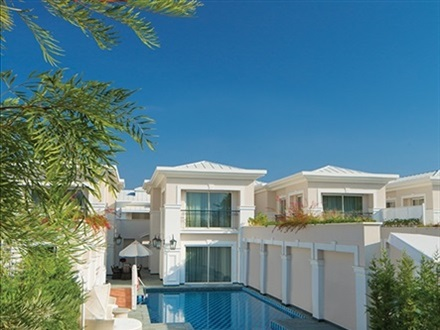 Deluxe_Belek_Design_Pool_Villa_9