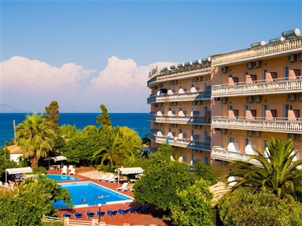 potamaki-beach-hotel_99051